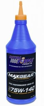 as performance royal purple transmission oils asp trading uk rh asptrading co uk Royal Purple ATF Review Royal Purple Synthetic Transmission Fluid